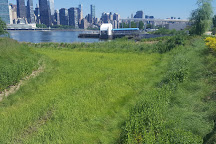 Hunter's Point South Park, Long Island City, United States