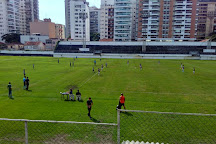 Caio Martins Stadium, Niteroi, Brazil