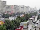 Новый Город, МУП Жкх, ЖЭУ-1, проспект Созидателей на фото Ульяновска