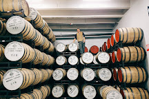 Laws Whiskey House, Denver, United States