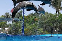 Manati Park Bavaro, Punta Cana, Dominican Republic