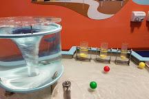 DISCOVERY Children's Museum, Las Vegas, United States