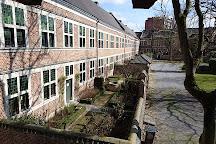 Genever Museum Hasselt, Hasselt, Belgium