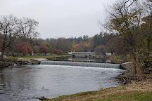 Krape Park, Freeport, United States