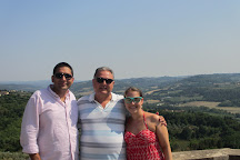 Guido's Tours - Wine Tours in Tuscany, Florence, Italy