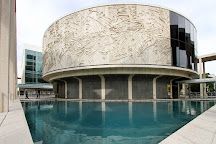Mark Taper Forum, Los Angeles, United States