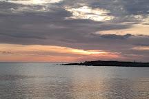 St. Pete Beach, St. Pete Beach, United States