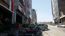 Nishat Linen rawalpindi Shop