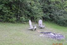 Flint Creek Water Park, Wiggins, United States