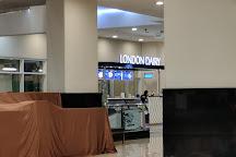 Al Barsha Mall, Dubai, United Arab Emirates