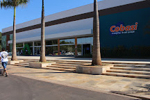Shopping Jaragua Araraquara, Araraquara, Brazil