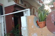 Shree Siddheshwar Ganesh Mandir, Dhule, India