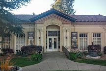 Museum on Main, Pleasanton, United States