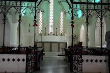 Holy Trinity, Sliema, Malta