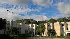 Kuwait Hostel islamabad