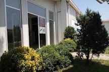 Adalar Müzesi / Museum of the Princes' Islands, Buyukada, Turkey