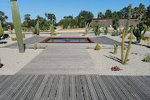 Parc Galea, Taglio-Isolaccio, France