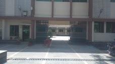 Aabpara Police Station islamabad