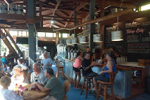 Roatan Island Brewing Co., Palmetto Bay, Honduras
