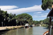 Vin en Vacances - Food & Wine Tours, Carcassonne Center, France
