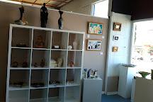 Deloraine Creative Studios, Deloraine, Australia