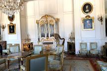 Le Grand Trianon, Versailles, France