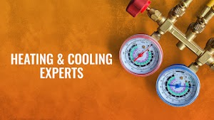 Kennon Heating & Air Conditioning