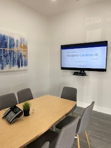 The Law Office of Norberto Cardenas III, PLLC- Immigration Attorneys
