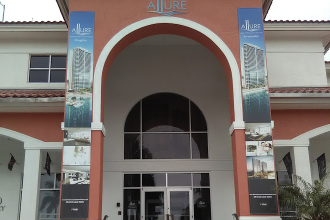 Art of the Olympians Museum and Gallery, Fort Myers, United States