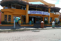 Shopping Oceania, Porto Seguro, Brazil