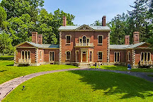 Ashland: The Henry Clay Estate, Lexington, United States