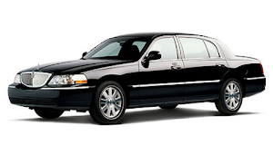All Star Bay Limousine Service