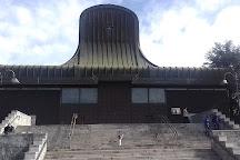 Chiesa di san Nicolao della Flue, Milan, Italy