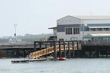 Sea Darwin, Darwin, Australia