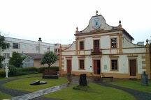 Garibaldi Municipal Museum, Garibaldi, Brazil