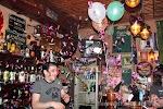 26 Irish Pub, проспект Месропа Маштоца, дом 33/1 на фото Еревана