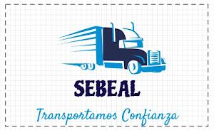 Transporte Sebeal 4