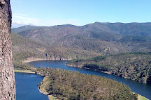 Meandro Melero, Riomalo de Abajo, Spain