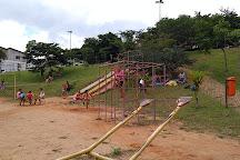 Chacara Silvestre, Sao Bernardo Do Campo, Brazil