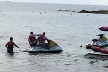 Dolphin Water Sports, Malia, Greece