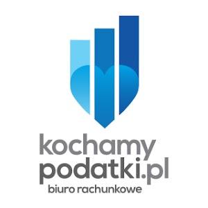 kochamypodatki.pl Biuro Rachunkowe