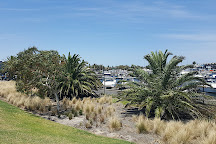 St.Kilda Skatepark, St Kilda, Australia