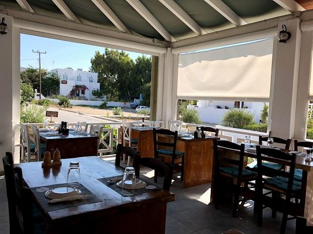Jordan's Meat...ing Steak House / Grill Bar