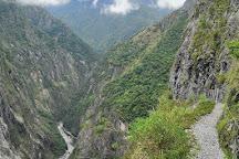Eye Travel Taiwan, Hualien City, Taiwan