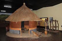 Mutare Museum, Mutare, Zimbabwe