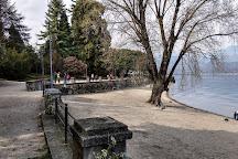Villa Fedora, Baveno, Italy