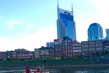 Cumberland Kayak, Nashville, United States