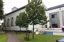 Pembroke Dock Heritage Centre, Pembroke Dock, United Kingdom