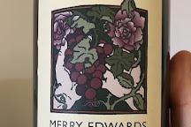 Merry Edwards Winery, Sebastopol, United States