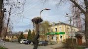 Сделано своими руками!, Тургеневский переулок на фото Таганрога